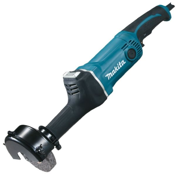 AMOLADORA RECTA MAKITA 125 MM GS5000