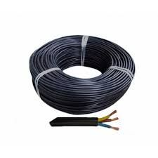 CABLE MANGUERA 4X4