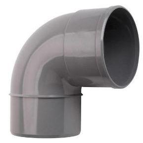 PVC CODO M-H 87º-075