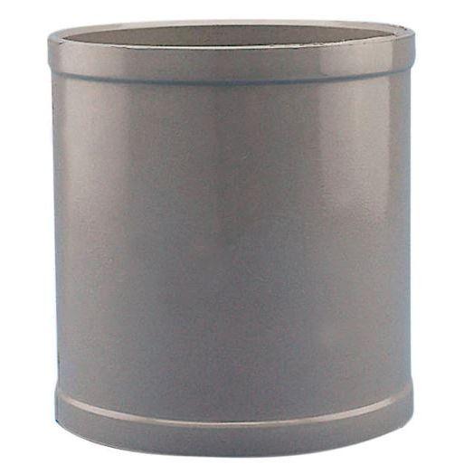 PVC MANGUITO H-H 110