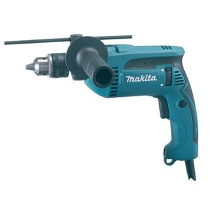 TALADRO MAKITA PERCUTOR 13 MM